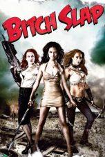 Nonton film Bitch Slap (2009) terbaru