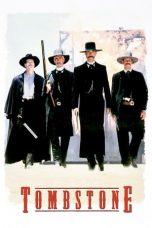 Nonton film Tombstone (1993) terbaru
