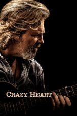 Nonton film Crazy Heart (2009) terbaru