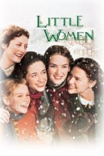Nonton film Little Women (1994) terbaru