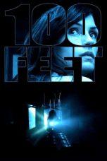 Nonton film 100 Feet (2008) terbaru