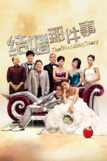 Nonton film The Wedding Diary (2012) terbaru