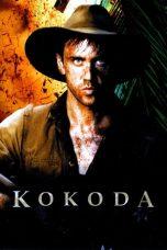 Nonton film Kokoda: 39th Battalion (2006) terbaru