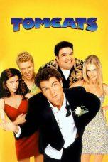 Nonton film Tomcats (2001) terbaru