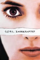 Nonton film Girl, Interrupted (1999) terbaru