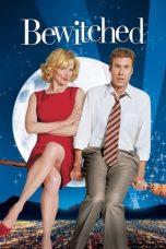 Nonton film Bewitched (2005) terbaru