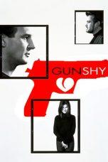 Nonton film Gun Shy (2000) terbaru