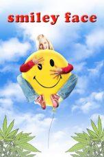 Nonton film Smiley Face (2007) terbaru