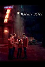 Nonton film Jersey Boys (2014) terbaru