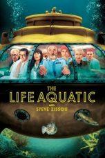 Nonton film The Life Aquatic with Steve Zissou (2004) terbaru