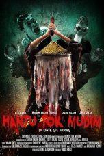 Nonton film Hantu Tok Mudim (2013) terbaru