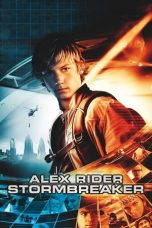 Nonton film Alex Rider: Operation Stormbreaker (2006) terbaru
