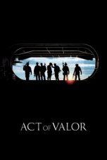 Nonton film Act of Valor (2012) terbaru