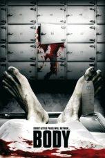 Nonton film Body (2007) terbaru
