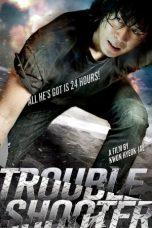 Nonton film Troubleshooter (Hae-gyeol-sa) (2010) terbaru