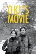 Nonton film Oki's Movie (2010) terbaru