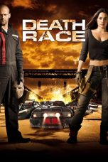 Nonton film Death Race (2008) terbaru