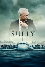 Nonton film Sully (2016) terbaru