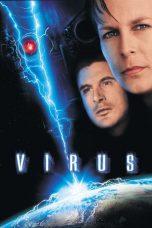 Nonton film Virus (1999) terbaru