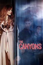 Nonton film The Canyons (2013) terbaru