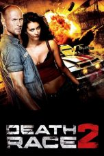 Nonton film Death Race 2 (2010) terbaru
