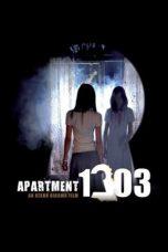 Nonton film Apartment 1303 (2007) terbaru