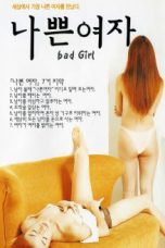 Nonton film A Bad Woman (2002) terbaru
