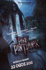 Nonton film Paku Pontianak (2013) terbaru