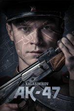 Nonton film Kalashnikov (2020) terbaru