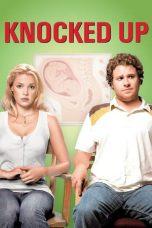 Nonton film Knocked Up (2007) terbaru