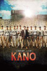 Nonton film Kano (2014) terbaru