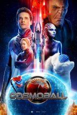 Nonton film Cosmoball (Vratar galaktiki) (2020) terbaru