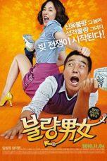Nonton film Romantic Debtors (Boolryang Namnyeo) (2010) terbaru