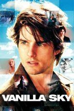 Nonton film Vanilla Sky (2001) terbaru