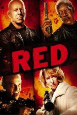 Nonton film RED (2010) terbaru