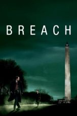 Nonton film Breach (2007) terbaru