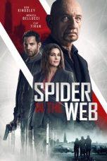 Nonton film Spider in the Web (2019) terbaru