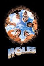 Nonton film Holes (2003) terbaru