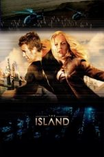 Nonton film The Island (2005) terbaru