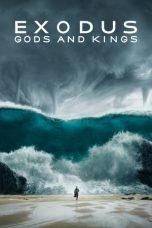Nonton film Exodus: Gods and Kings (2014) terbaru