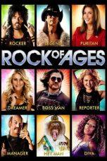 Nonton film Rock of Ages (2012) terbaru