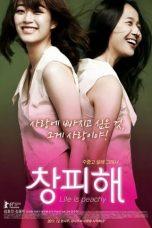 Nonton film Life Is Peachy (2010) terbaru