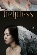 Nonton film Helpless (Hoa-cha) (2012) terbaru
