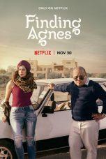 Nonton film Finding Agnes (2020) terbaru