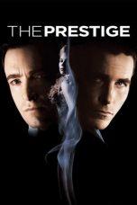 Nonton film The Prestige (2006) terbaru