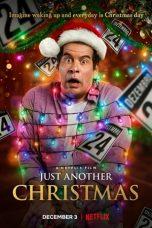 Nonton film Just Another Christmas (Tudo Bem No Natal Que Vem) (2020) terbaru