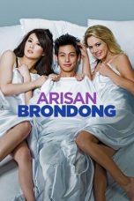 Nonton film Arisan Brondong (2010) terbaru