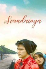 Nonton film Seandainya (2012) terbaru