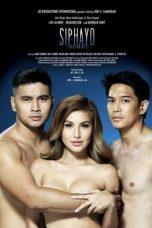Nonton film Siphayo (2016) terbaru