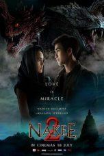 Nonton film Nakee 2 (2018) terbaru